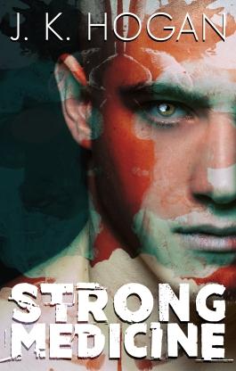 StrongMedicineCover.jpg