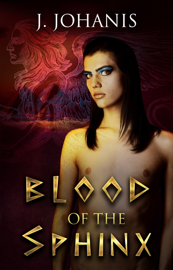 blood-of-the-sphinx-by-j-johanis-1600x2500