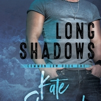 Blog Tour + Giveaway: Long Shadows by Kate Sherwood @kate_sherwood #MM